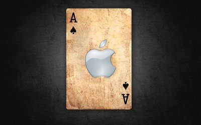 Mac Poker Rooms