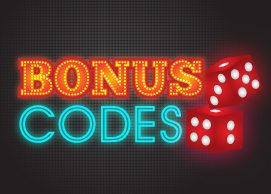 Casino Bonus Codes