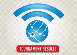Online Tournaments