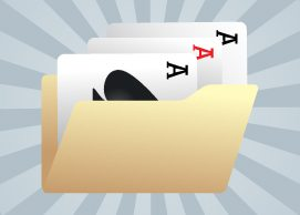 Poker Articles & Guides