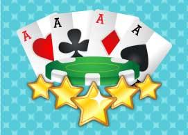 Online Poker Reviews