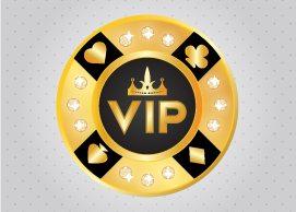 VIP Programs