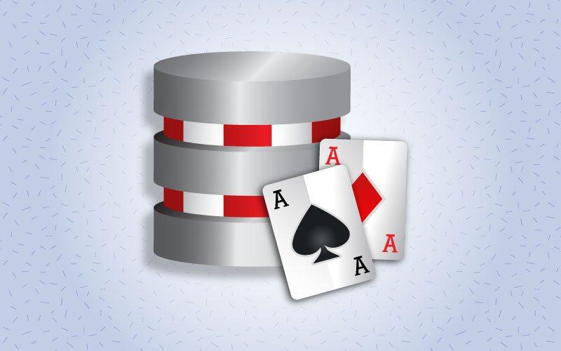Hand Converter Database