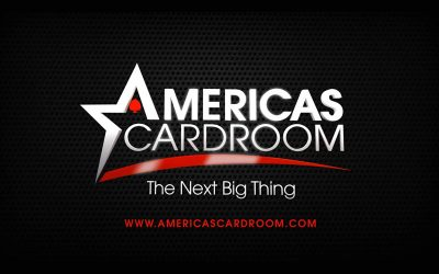 Americas Cardroom Invites Players to Smoke The Tables in Return of High Five Tournament Series, October 19th to 23rd