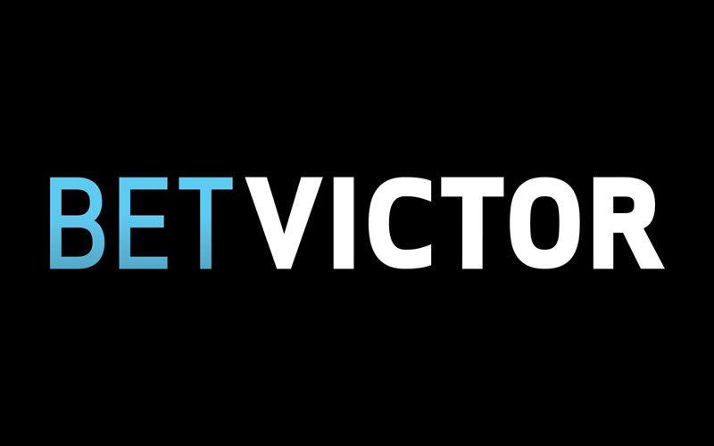 Bet Victor Download