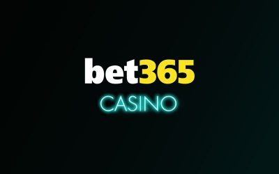 £1,000,000 Spectacular at bet365 Rewards Players With Prize Draws