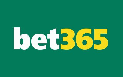 Play Poker at bet365 in January for Mission Month Rewards