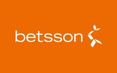 Betsson Poker Bonus Code