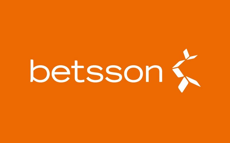 Betsson Download