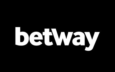 Betway Poker Promotion Code