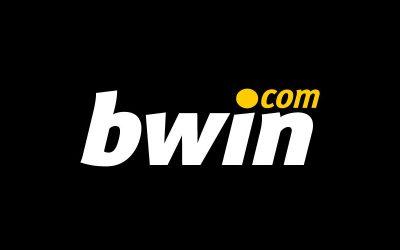 bwin Poker Rakeback (b'inside VIP)