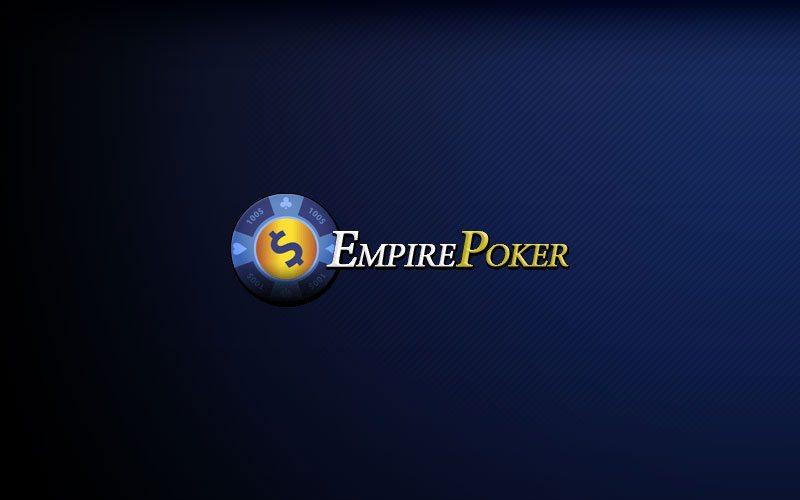 Empire Poker Review