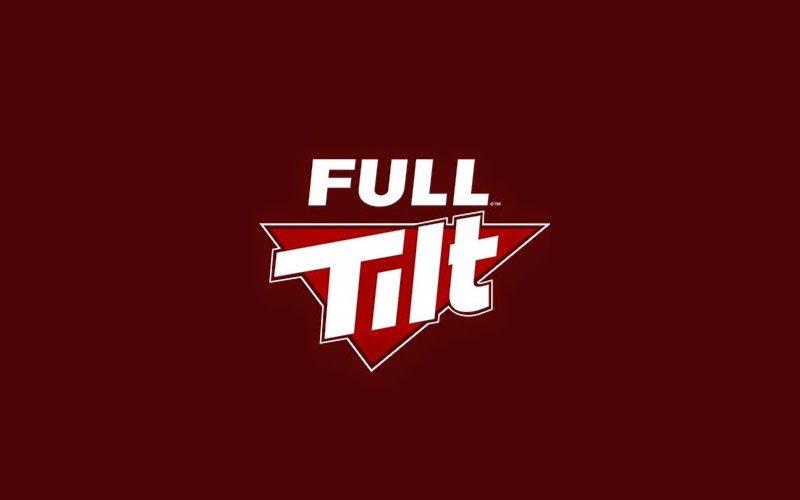 Full Tilt Poker Multi-Entry 1UP Tournaments