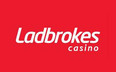 Ladbrokes Live Dealer Casino