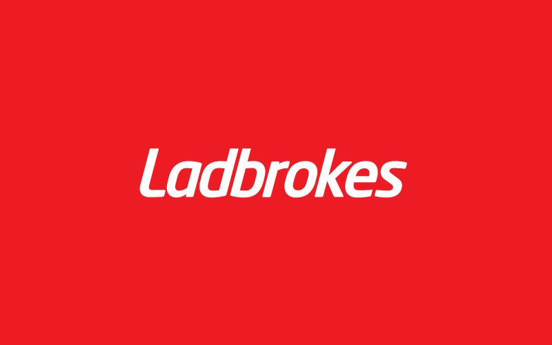 Ladbrokes Sports Review
