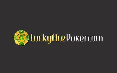 Lucky Ace Poker Bonus