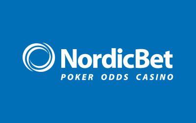 Nordic Bet Poker Bonus Code
