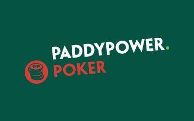 Paddy Power Poker Rakeback (Paddy's Power Rewards VIP)