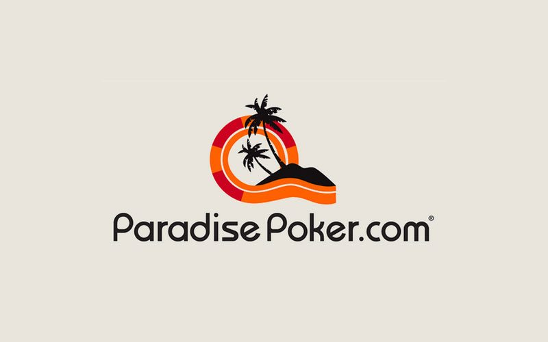 Paradise Poker Review