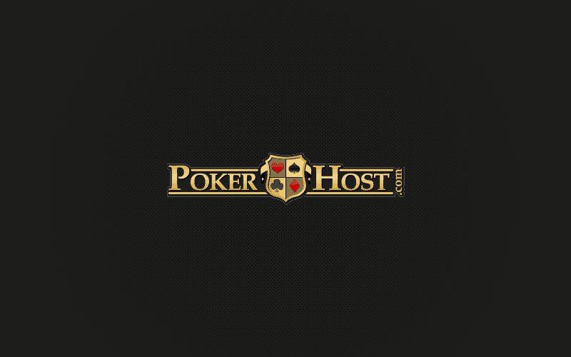 Poker Host Bonus