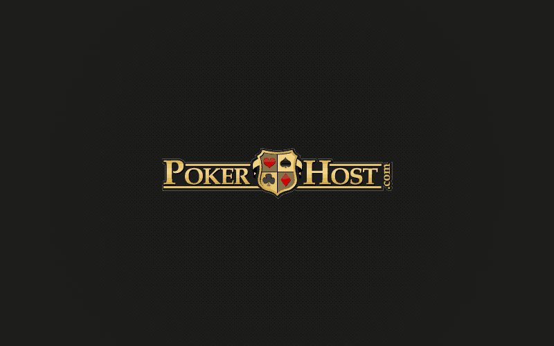 Poker Host Rakeback (Platinum Reward Program VIP)