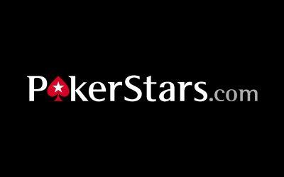 PokerStars Download BG