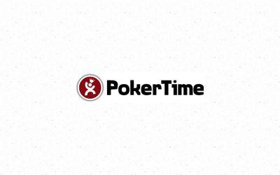 PokerTime Promo Code