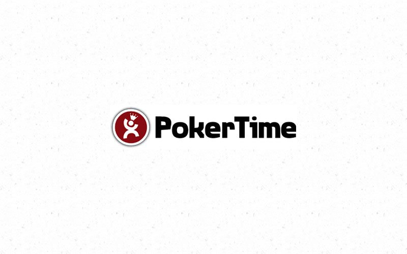 Poker Time Review