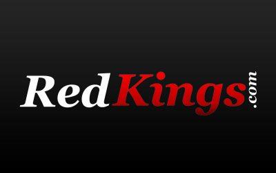 RedKings Rakeback (VIP Club)