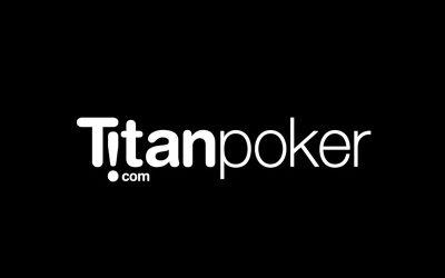 Titan Bonus Code
