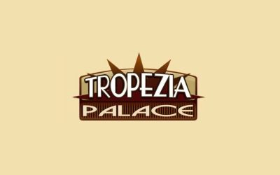 Tropezia Palace Casino Bonus
