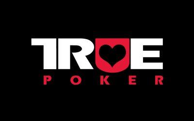 True Poker Rakeback (Elite Benefits VIP)