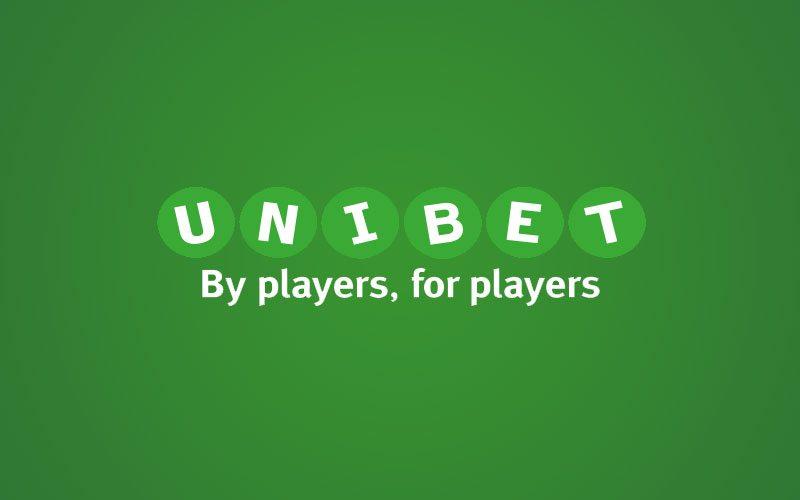 Unibet Download