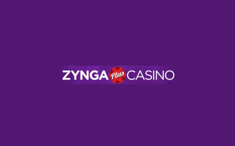 Zynga Plus Casino