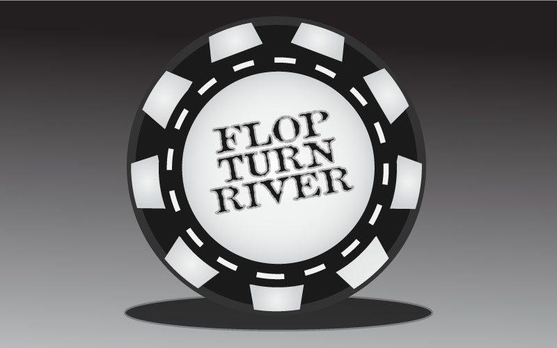 Beginner's List of Poker Leaks